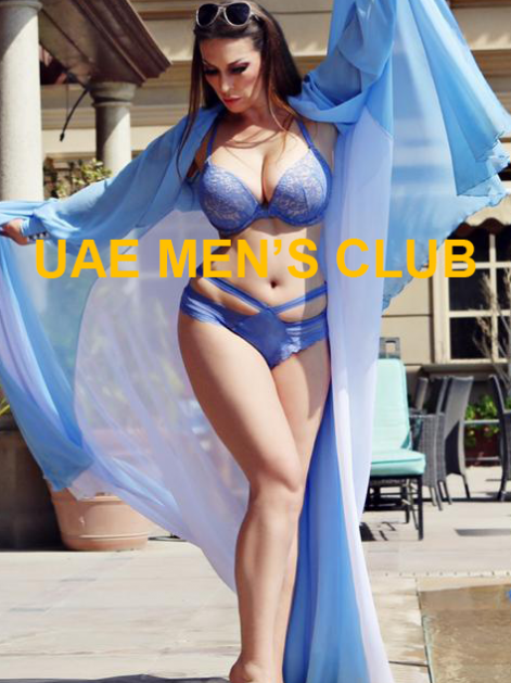 Escorts in Dubai Jessica