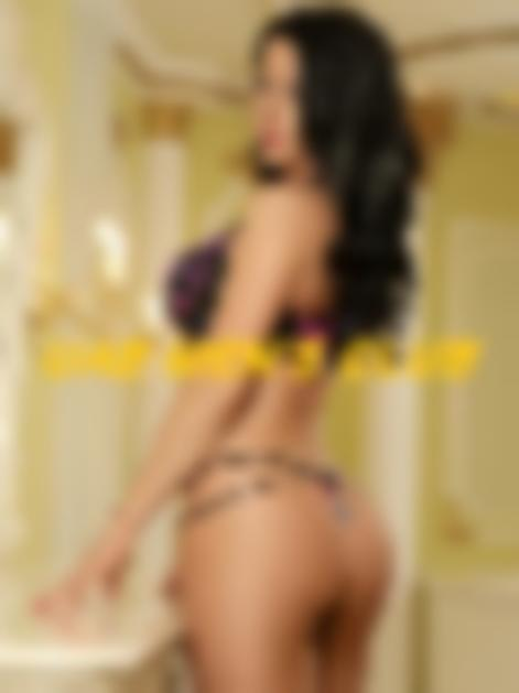 Escorts in Dubai Charlotte