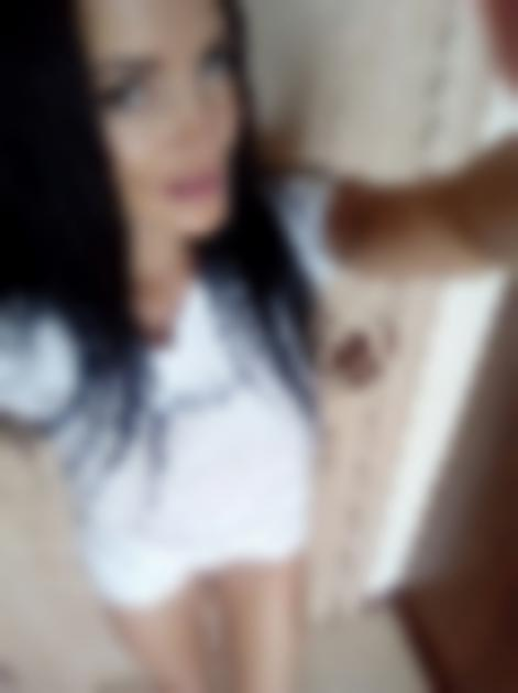 UAE escort call girl Olena