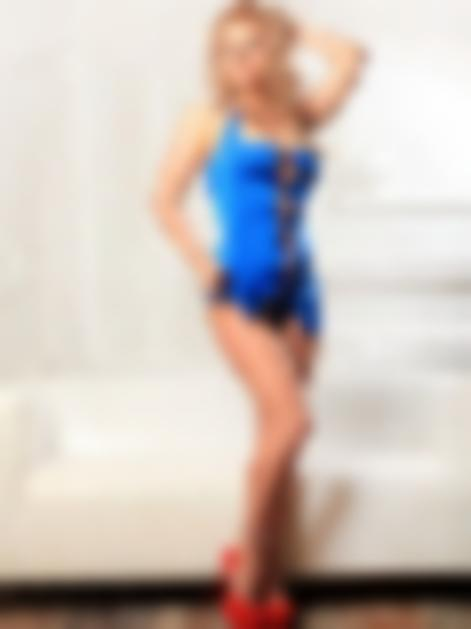 Escorts in Dubai Adriana