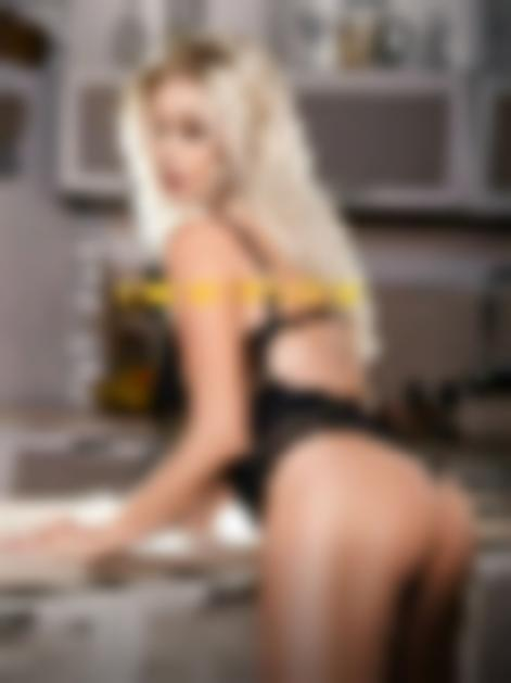 UAE escort girl Valentina